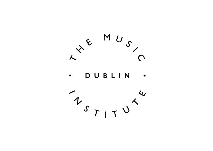 What a year at The Music Institute…